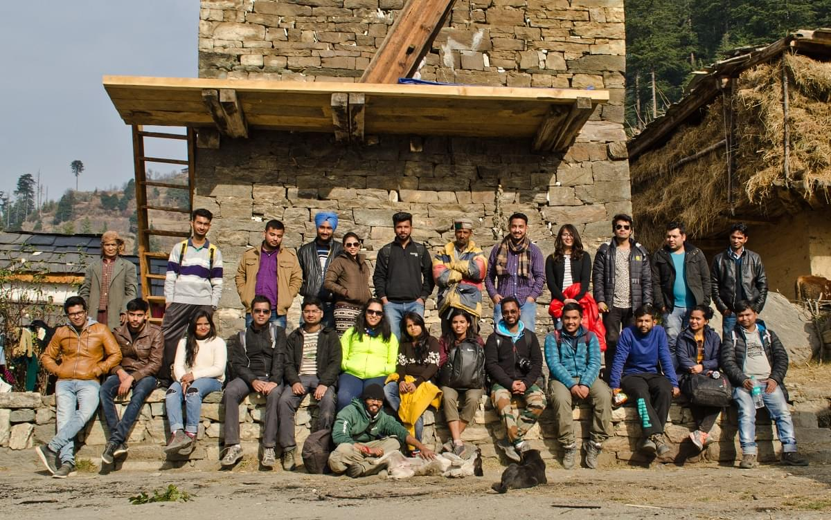 Tirthan-Valley-and-Barot-JustWravel-1597382503-7.jpg