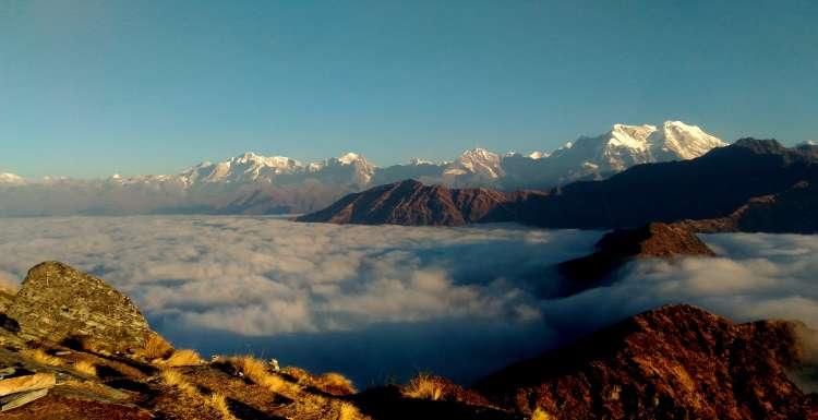 Trek-to-Tungnath-and-Chandrashila-JustWravel-1597385180-4.jpg