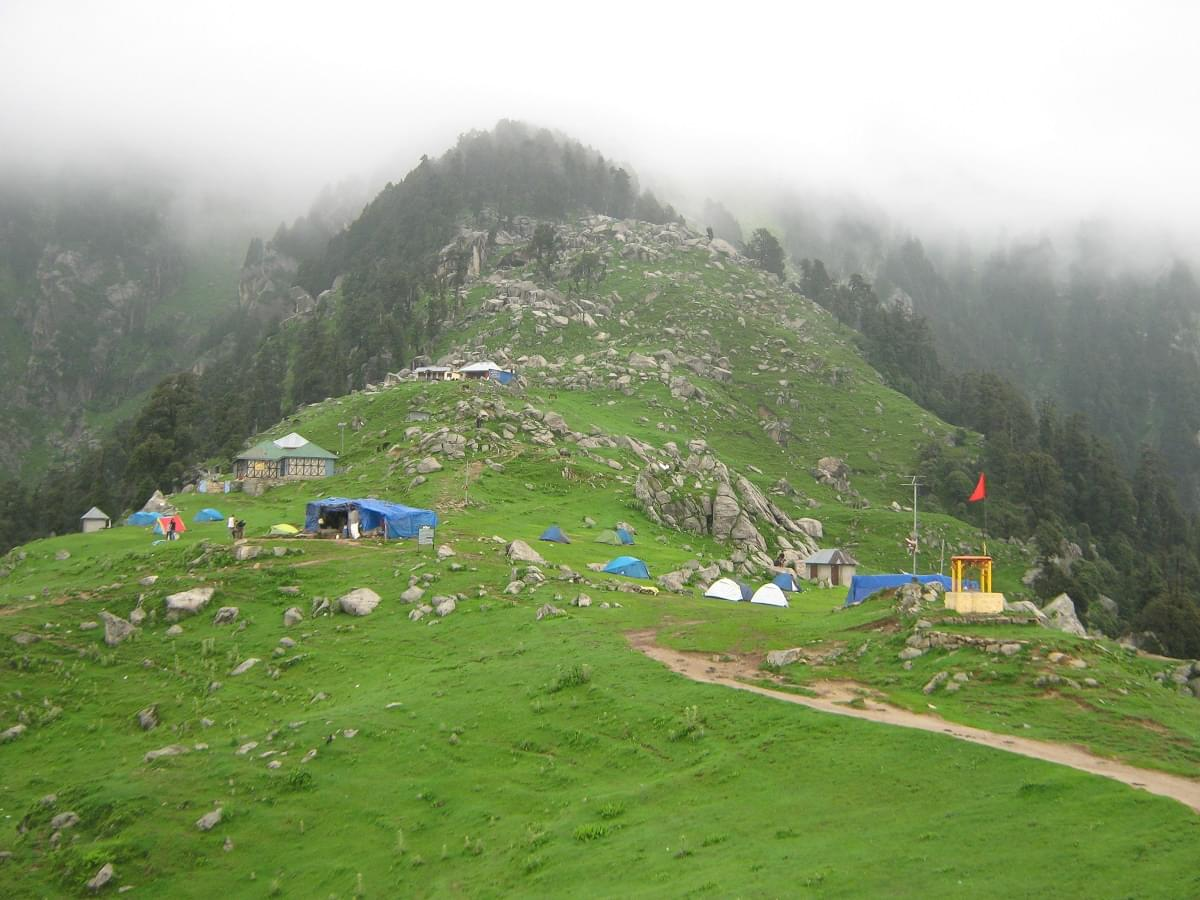 Triund-Trek-JustWravel-1597385081-4.JPG