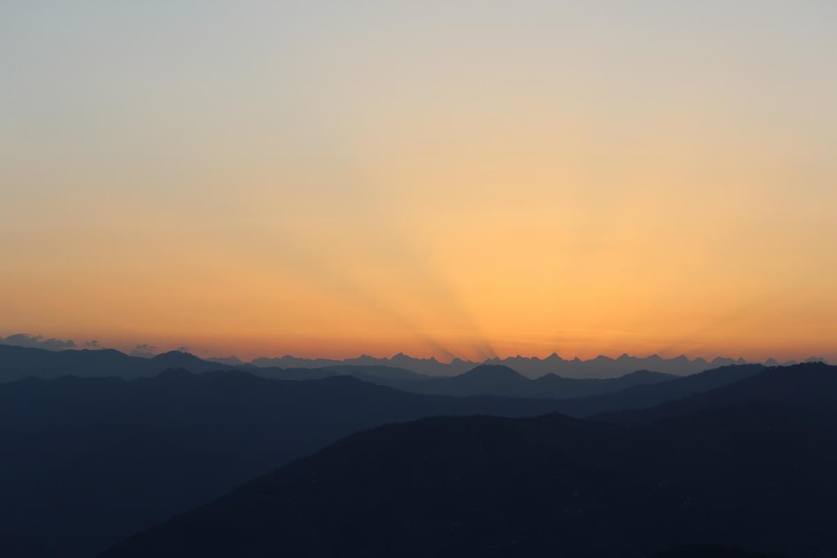 Unexplored-Mashobra---Shimla-Tour-Package-JustWravel-1597388800-2.jpg