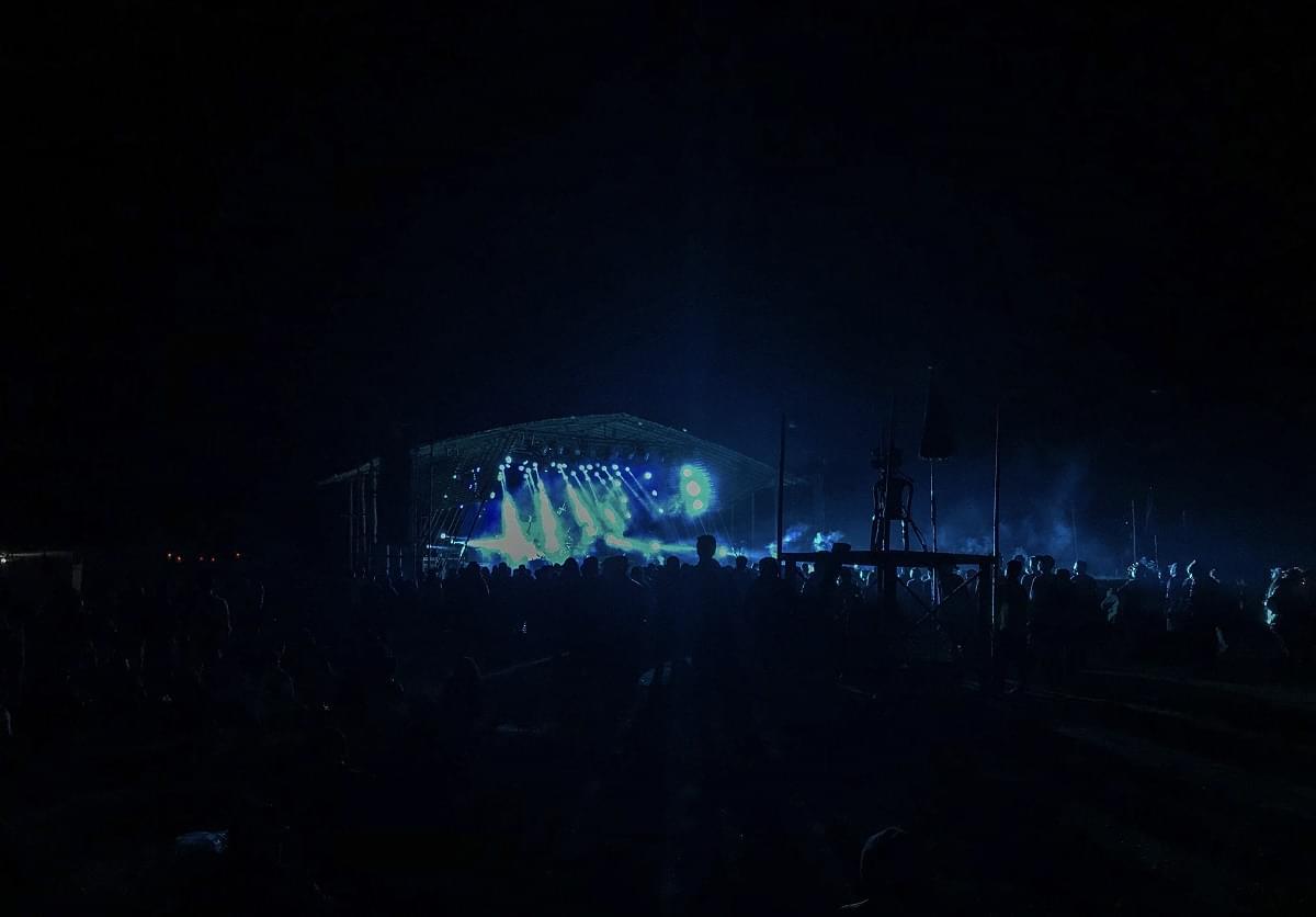 Ziro-Music-Festival-JustWravel-1597383581-3.jpg