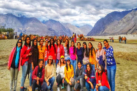 All_Girls_Road_Trip_to_Leh_with_JustWravel_(3).jpg - JustWravel