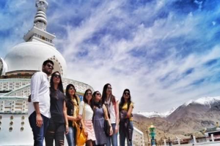 Leh_Ladakh_Road_Trip-JustWravel_(11).jpeg - JustWravel