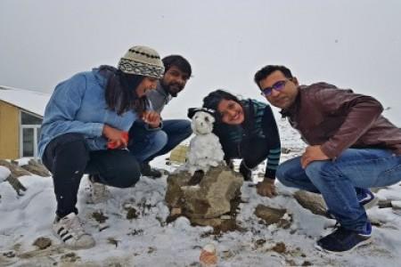 Leh_Ladakh_Trip-JustWravel_(5).jpg - JustWravel