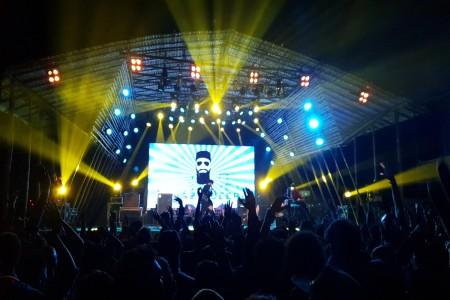 Ziro_Festival_of_Music_-_JustWravel_(23).jpg - JustWravel