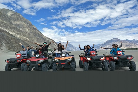 All_Girls_Trip_to_Leh_-_JustWravel_(11).jpg - Justwravel