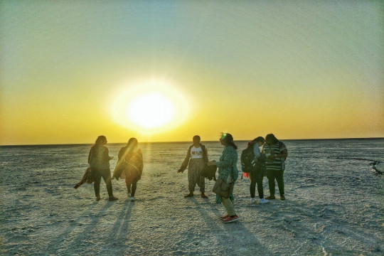 Rann_of_Kutch_Road_Trip_-_JustWravel_(7).jpeg - Justwravel