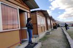 Stay at TsoMoriri Lake