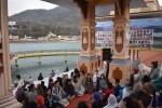 Aarti at Rishikesh